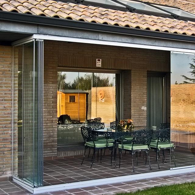 Idee De Veranda 3d Home Contact Artisans 90 Territoire